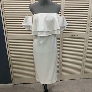 Keepsake Serenity Dress